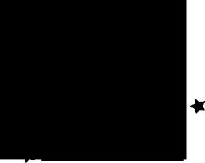Polsterstoff
