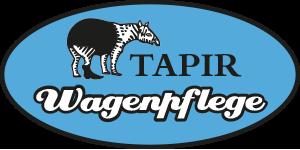 Tapir Wagenpflege